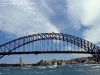 2004-48-0031-e01_Sydney_Harbor_Bridge-webgal.jpg