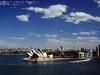 2004-48-0033-e01_Sydney_Opera_House-webgal.jpg