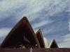 2004-49-0005-e01-webgal_Sydney_Opera_House.JPG