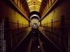 2005-01-0029-e01_Old_Melbourne_Gaol-webgal.jpg