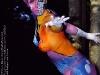 2007-054-0011-edit01-webgal.jpg