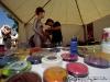 2007-044-0009-edit01-webgal.jpg