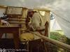 2007-091-0025-edit01-wd1000-cpr.jpg