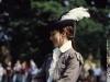 2007-092-0018-edit01-wd1000-cpr.jpg