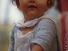 2007-094-0036-edit01-wd1000-cpr.jpg