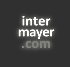intermayer.com logo